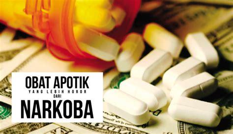 Obat Gastrul Di Pasaran 9 obat dengan efek lebih mengerikan dari narkoba dan dijual bebas di pasaran boombastis