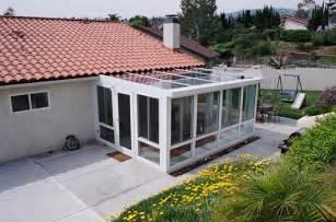 patio room kits sale american sunroom and patio room addition kits sun room