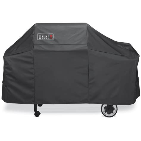 weber genesis grill cover save 25 45 on weber grill cover for all series get one