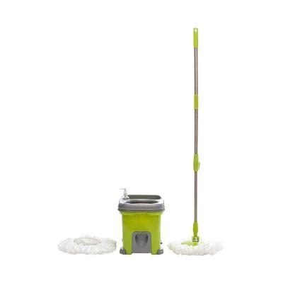 scopa per lavare i pavimenti scopa centrifuga per la pulizia dei pavimenti