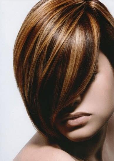 hair colourest of the year 2014 colore capelli corti 2014 foto bellezza