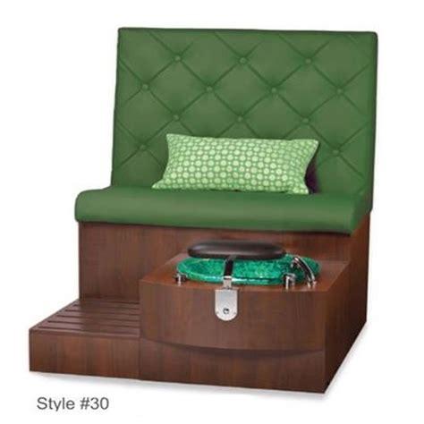 pedicure benches wholesale wholesale spa pedicure chairs for sale us pedicure spa