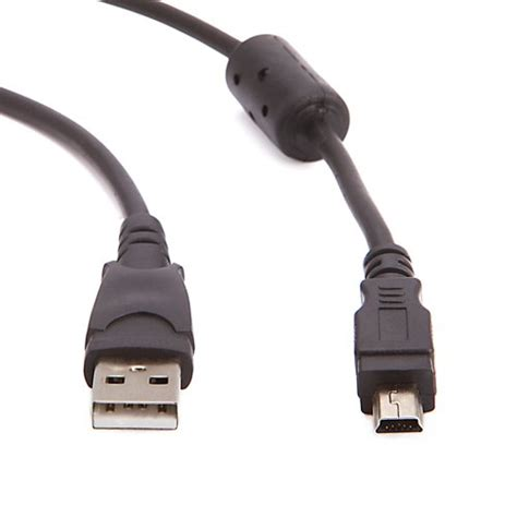 playstation 3 charger cable save 2 04 hde play and charge usb charging cable cord