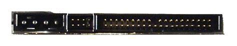 Hardisk External Hdd Samsung 160gb Kabel Data maxtor diamondmax 9 firmware
