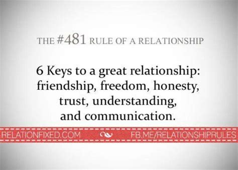 the relationship code the key to happy relationships at home and work books 78 ideas about of relationships on true