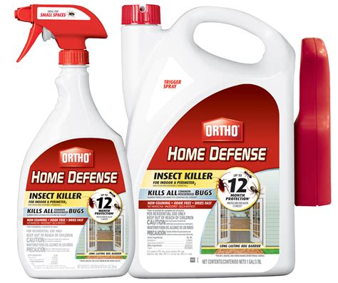 ortho home defense bed bugs will ortho home defense kill bed bugs avie home