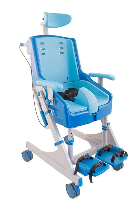 Special Needs Bath Chair by Special Needs Toilet And Shower Chair Northern Ireland