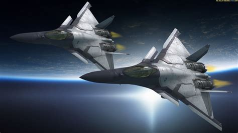 Space Army Bomber For hd wallpaper and background 1920x1080 id 403351
