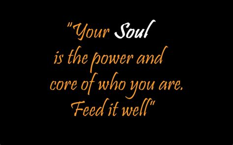 food for the spirit and the soul by robert neralich part 26 winter soul food heather s food and fitness blog