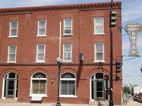 poller haus the paranormal at home hauntings in 50 states minnesota