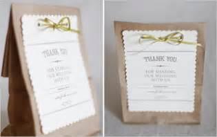 Photos diy favor bags for wedding 550x366 diy wedding favor bags