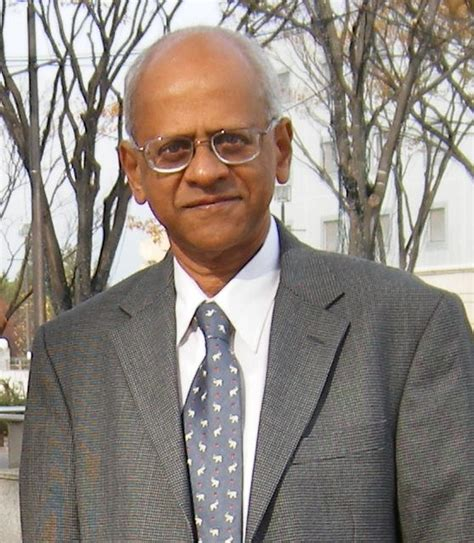 indian scientist images for of indian scientists image search results