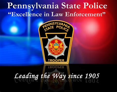 state trooper wallpaper gallery