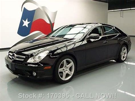 service manual 2009 mercedes benz cls class sunroof