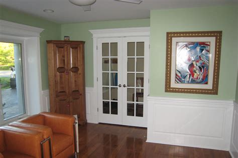Wainscotting America View Our Customer Testimonials And Pictures To Get