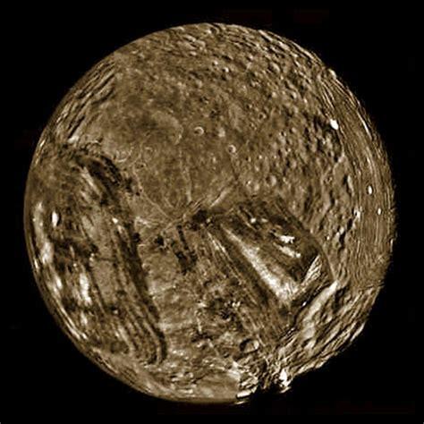 miranda satellite duranus