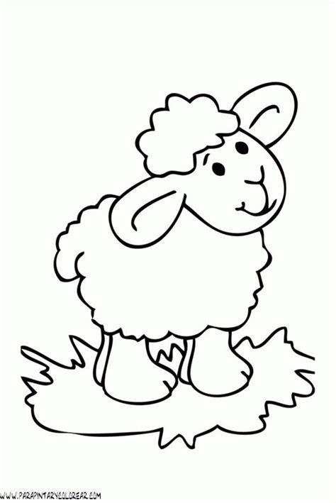 imagenes animadas de ovejas ovejas dibujos buscar con google ovejas para cristi