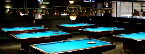 pool table movers st louis st louis pool table movers home