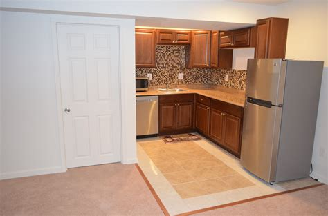 basement for rent in ashburn va furnished 1 bhk