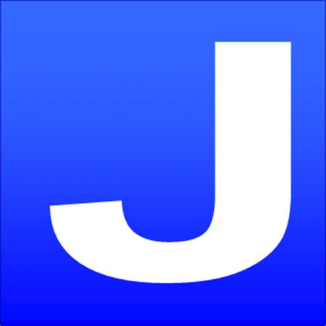 j a file blue square j png wikimedia commons