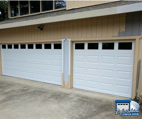 Getting Ready To Sell Garage Door Updates Perfect Who Sells Garage Doors