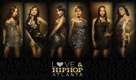 from love and hip hop love and hip hop atlanta season 2 episode 3 recap