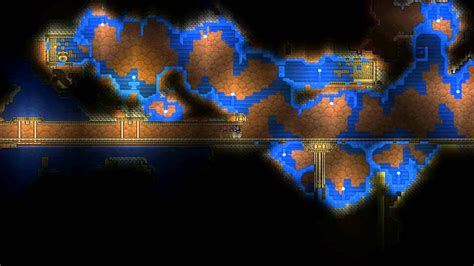 download game android terraria mod terraria free download pc full version crack multiplayer
