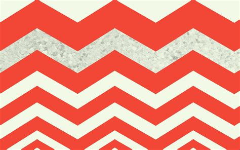 photo collection pinterest computer wallpapers chevron