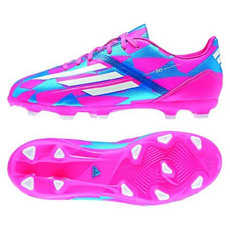 pink soccer shoes www shoerat