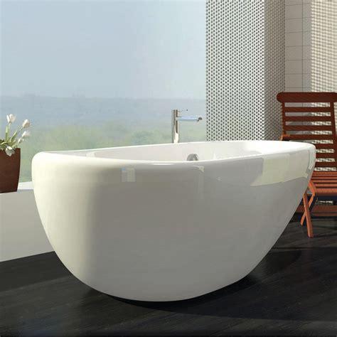 Bain Bathtubs by Bain Ultra Bathroom Tubs Advance Plumbing And Heating