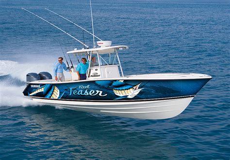 top fishing boat names boat wraps car wrap truck wrap van wrap vehicle