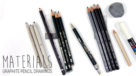 5 Drawing Materials by Drawing Materials Images Search