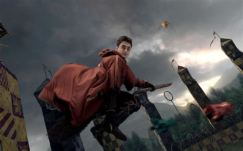 Harry Potter 26 harry potter hd wallpapers