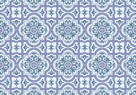 Blue Bathroom Design Ideas by Azulejos Tile Vector Download Free Vector Art Stock