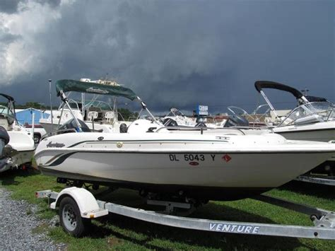 used deck boats for sale in delaware used deck boat boats for sale in delaware united states