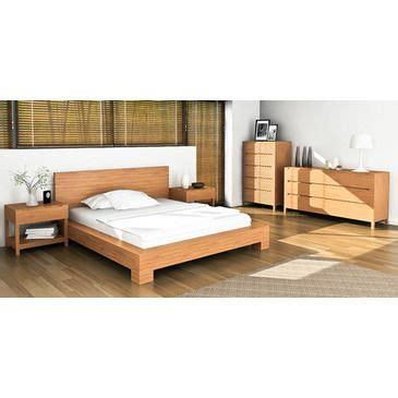 bamboo bedroom set 23 best images about sustainable contemporary bamboo