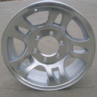 types of boat trailer wheels boat trailer wheels rims 14 aluminum 5 bolt