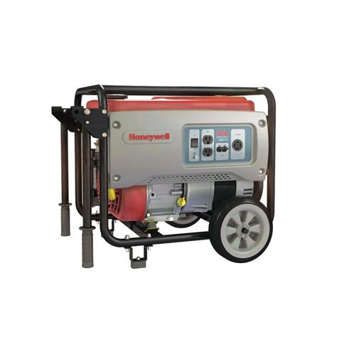 portable generators generators outdoor power equipment