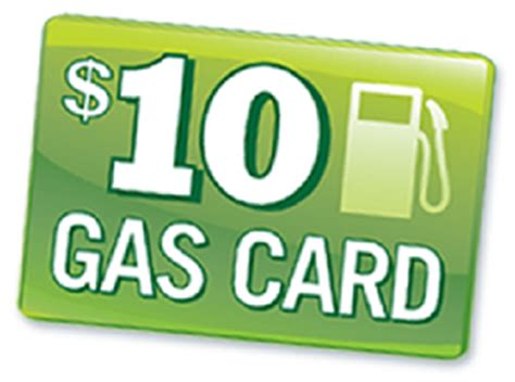 Purchase Gas Gift Cards Online - gas egift cards online steam wallet code generator