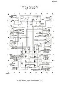 diagrams 1318711 peterbilt wiring diagrams 2007 378 peterbilt wiring diagram 2007 wiring