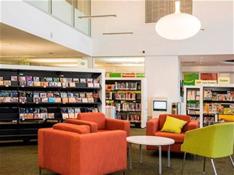 Library Furniture Suppliers by Library Furniture From Raeco Architecture And Design