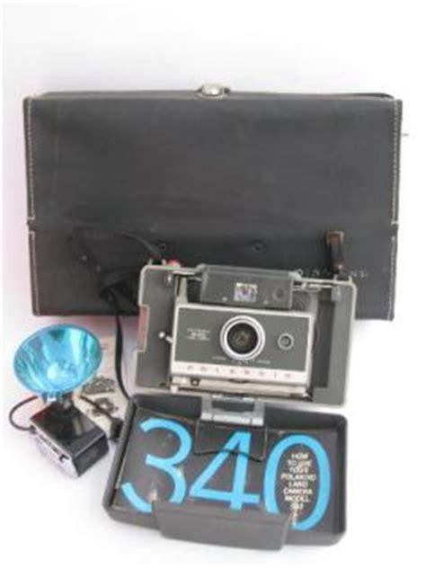 vintage polaroid camera lookup beforebuying