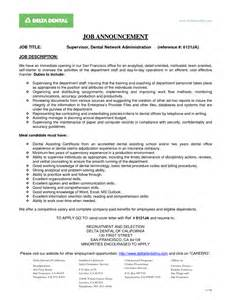 Resumes For Office by Office Manager Resume Objective Berathen