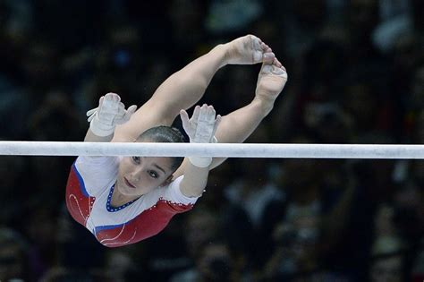 the olimpyc gymnastic shark in 2013 photos 1000 images about gymnastics on pinterest gymnasts