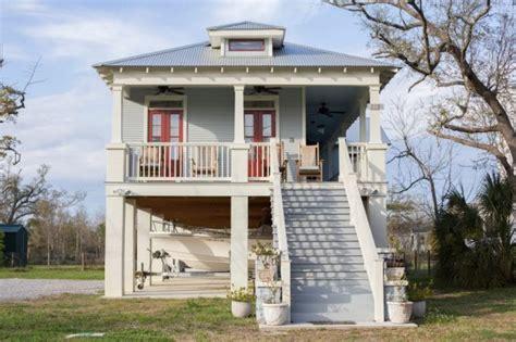 elevated house plans beach house pole pier house plans 6 modern beach on stilts piling