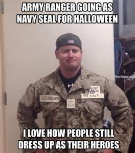 Army Navy Memes - 30 most funniest army meme images and pictures