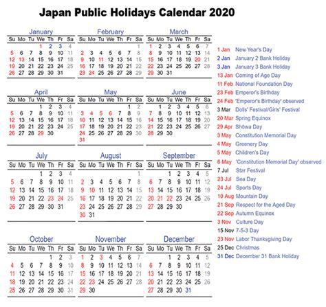 japan public holidays  japan rail pass