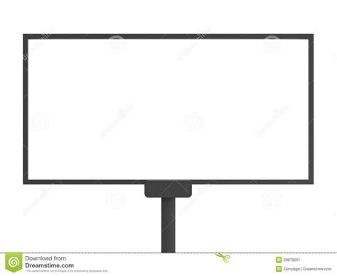billboard design template billboard design template template business