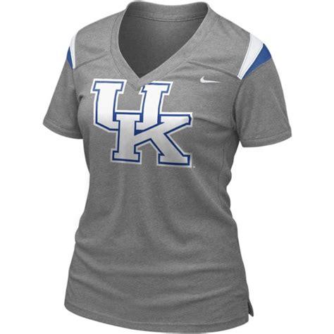 T Shirt Nike Kentucky Wildcat Grey 23 best kentucky wildcats images on kentucky