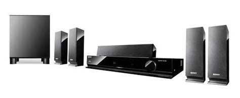 sony ht ss370 surround sound home theater system buy at